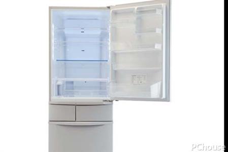 松下冰箱质量好吗 松下冰箱新品推荐