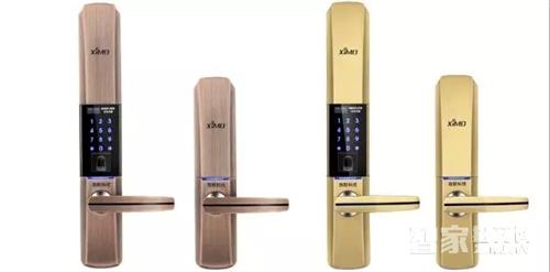 如何选购一把好锁,三方面告诉你!