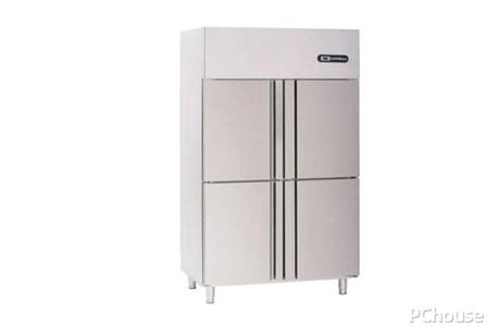细致监控冰箱运行,敏感感知温度与湿度的细微变化,并自动调节智能变频