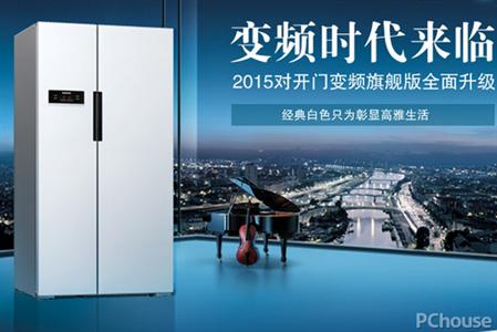 潭咏磷哪个牌子的冰箱好冰箱的购买攻略