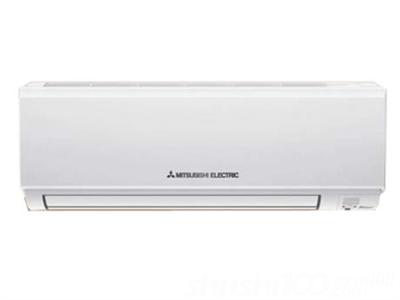 三菱空调内机风扇如何清洗 三菱空调内机风扇清洗注意事项