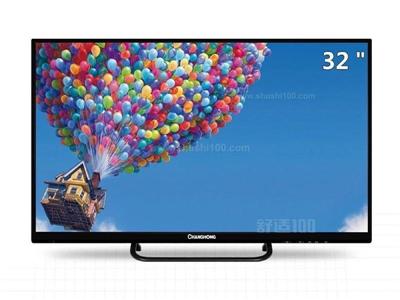 42寸智能电视推荐—42寸智能电视品牌推荐