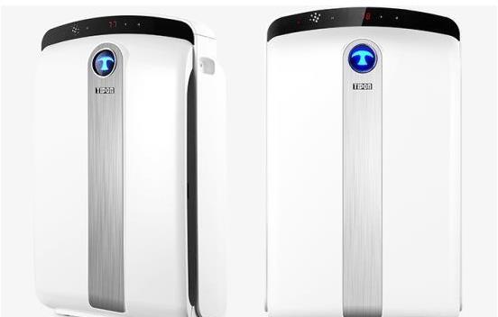 空气净化器的工作原理 空气净化器品牌推荐
