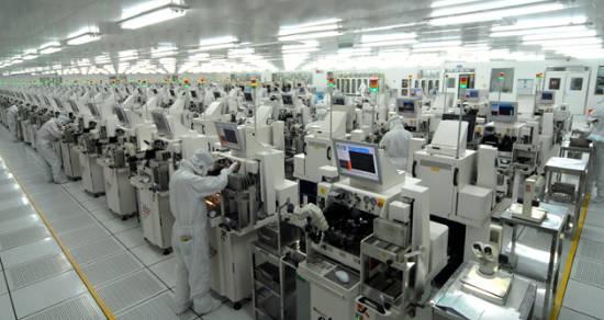 99宿舍贴吧AI下一步可编程的FPGA芯片可能超过人类