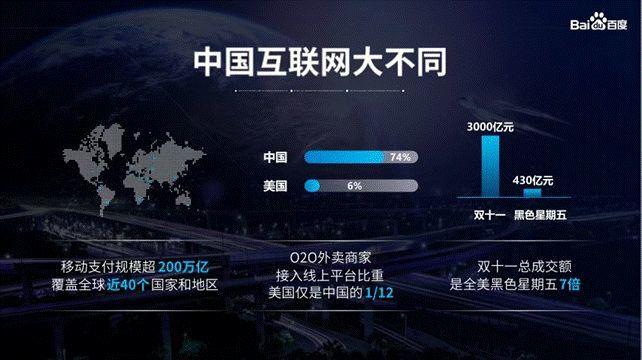 http://www.reviewcode.cn/yanfaguanli/39255.html
