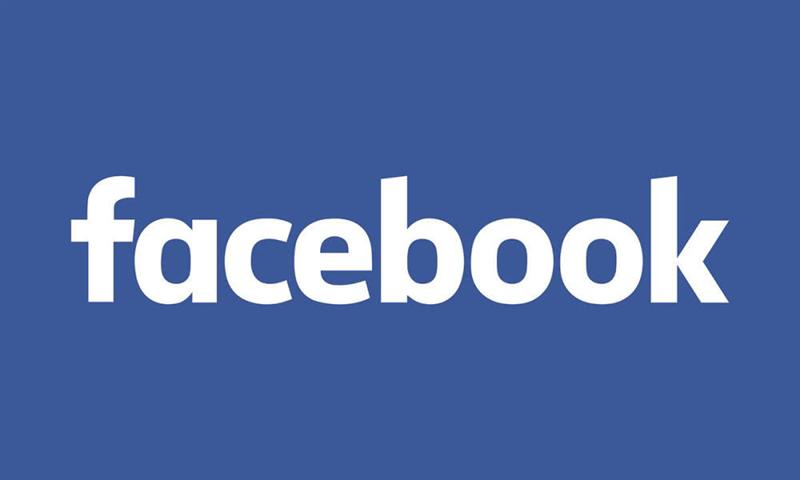 利用计算机视觉和卫星图像,Facebook用实时地图防治疾病