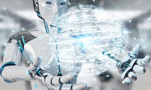 人工智能助力医疗器械 健康产品更加善解人意