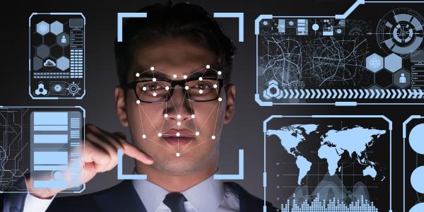 深度技术分析 | 人脸识别系统是如何找到人的?