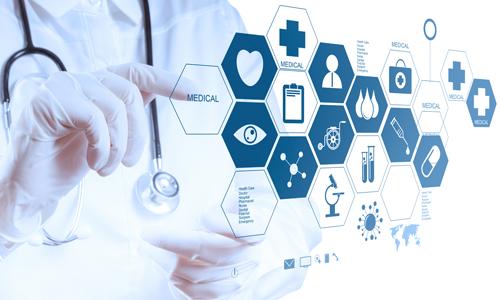 全国首个5G城市医疗应急救援系统在成都商用