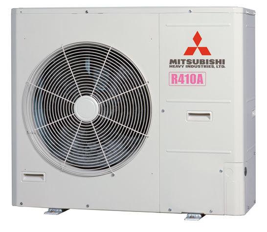 三菱空调报价是多少  三菱空调怎么样